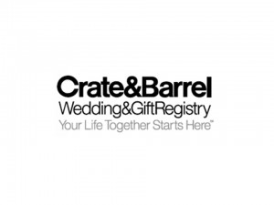 Crate and Barrel ( Acıbadem Akasya AVM )